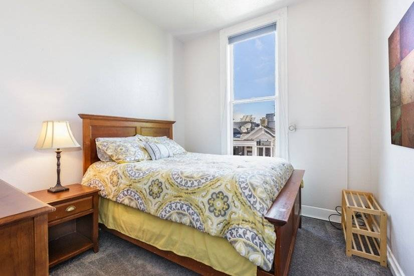 image 6 furnished 4 bedroom Apartment for rent in Marina District, San Francisco