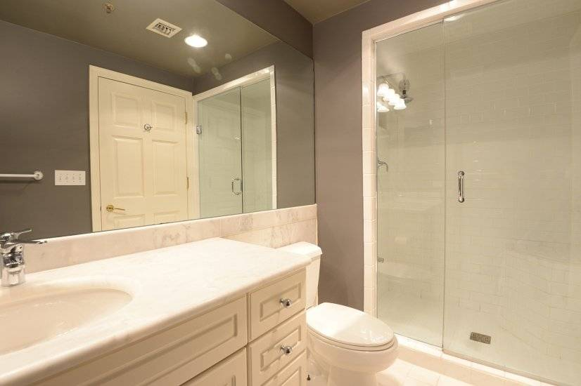 image 10 unfurnished 2 bedroom Townhouse for rent in Buckhead, Fulton County