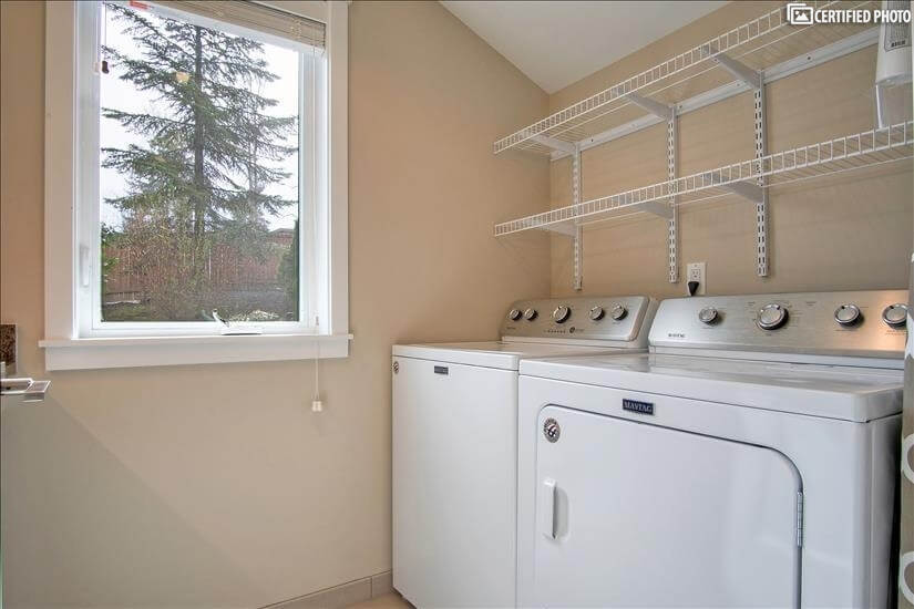 image 17 furnished 1 bedroom Apartment for rent in Bothell-Kenmore, Seattle Area