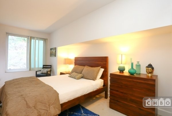 image 5 furnished 1 bedroom Townhouse for rent in Marina District, San Francisco