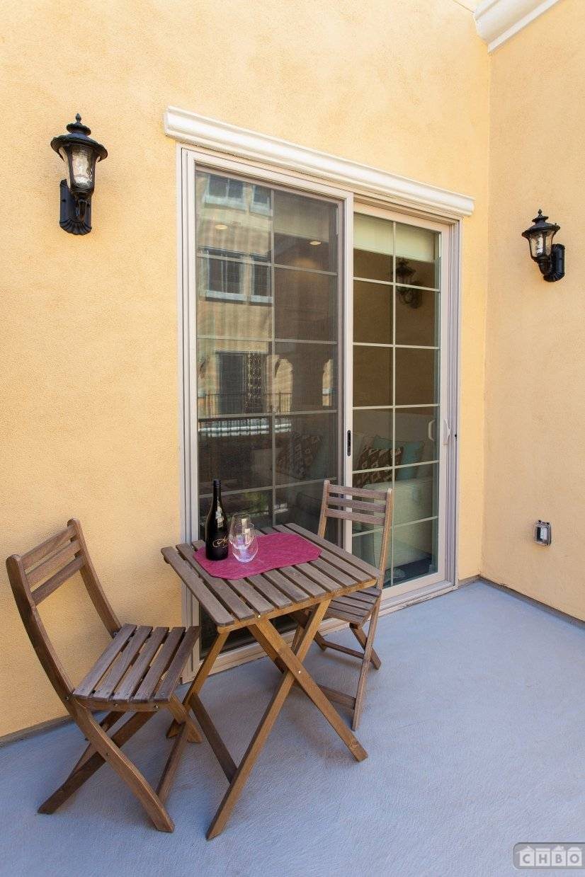 image 10 furnished 2 bedroom Townhouse for rent in Tempe Area, Phoenix Area