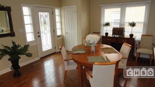 image 4 furnished 4 bedroom House for rent in Munster, Northwest Indiana