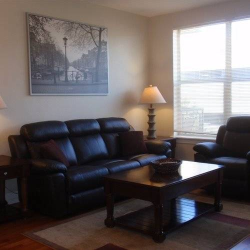 image 4 furnished 2 bedroom Townhouse for rent in Centennial, Arapahoe County
