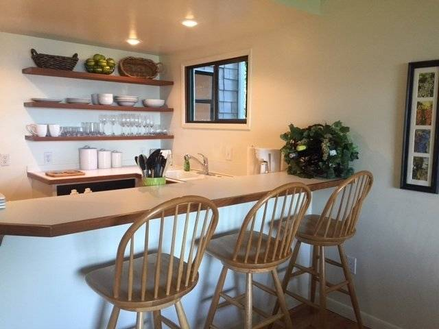 image 6 furnished 1 bedroom Apartment for rent in Beacon Hill, Seattle Area