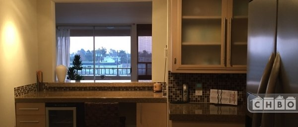 image 7 furnished 2 bedroom Townhouse for rent in Long Beach, South Bay