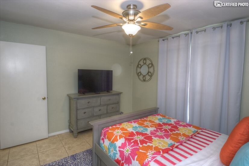 image 20 furnished 2 bedroom Townhouse for rent in Seguin, North Central TX