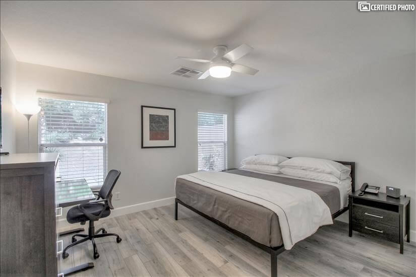 image 9 furnished 3 bedroom House for rent in Summerlin, Las Vegas Area