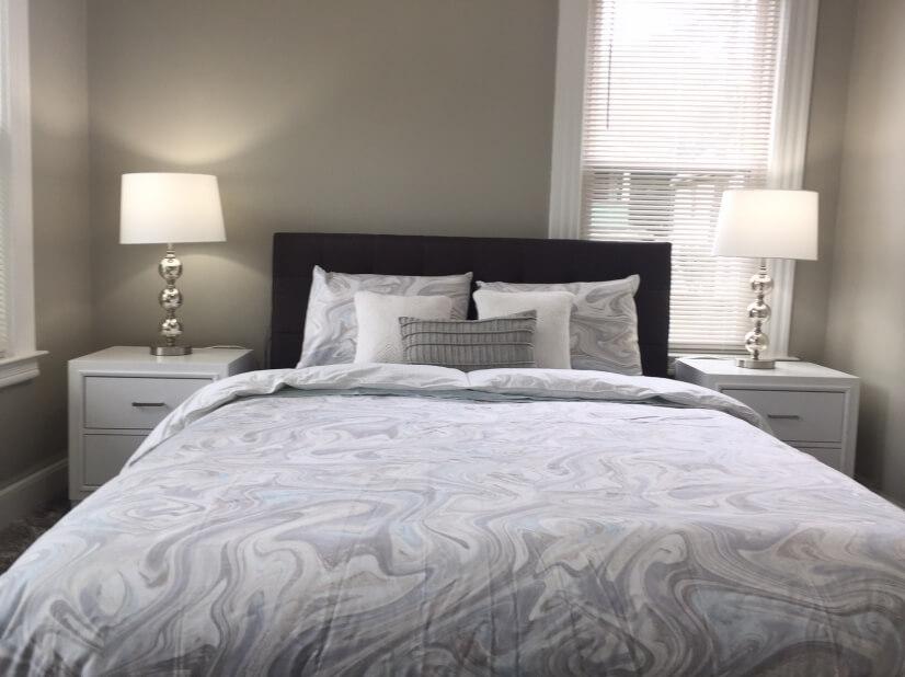 image 7 furnished 2 bedroom Apartment for rent in Hartford, Greater Hartford