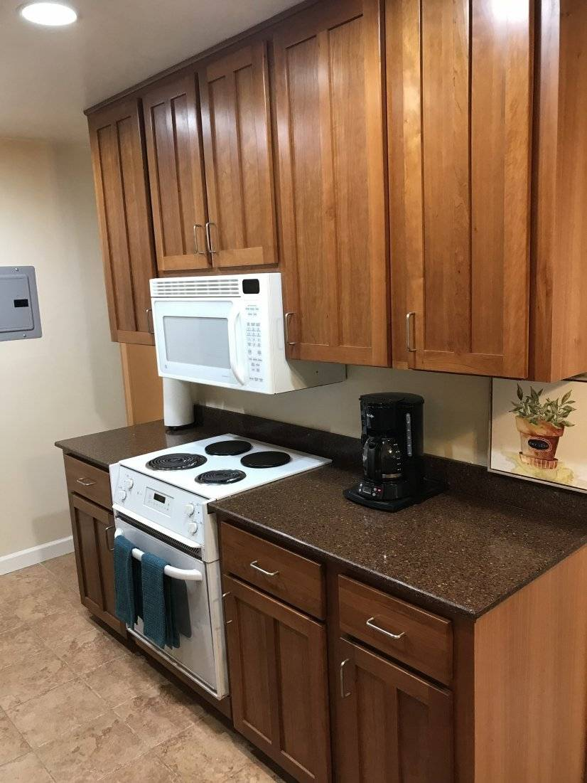 image 7 furnished 2 bedroom Townhouse for rent in Mountain View, San Mateo (Peninsula)