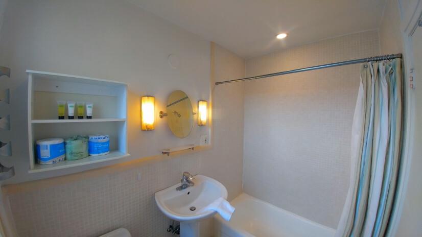 image 3 furnished Studio bedroom Townhouse for rent in Adams Morgan, DC Metro