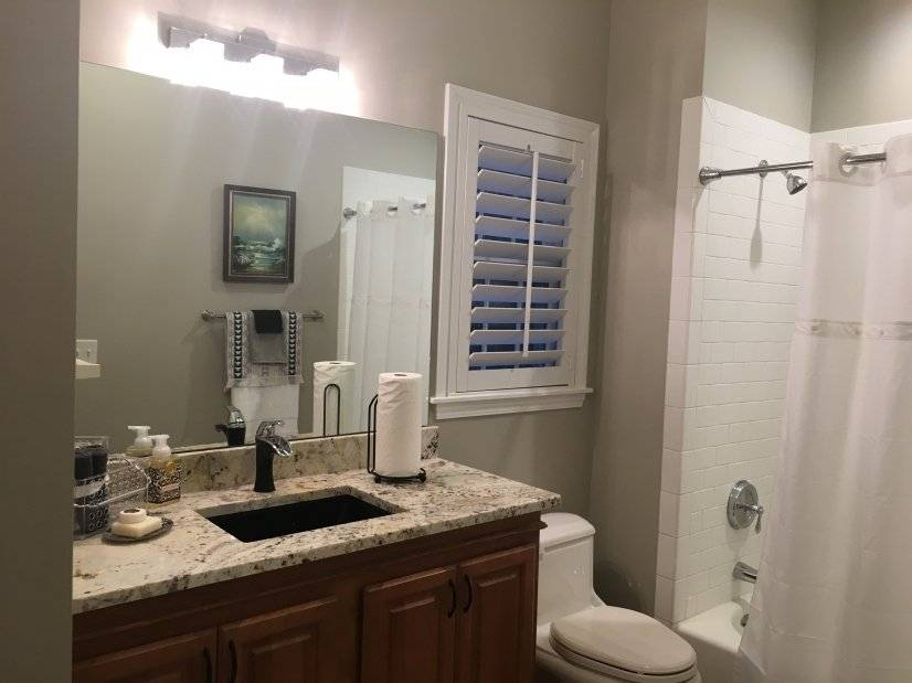 image 10 furnished 1 bedroom Apartment for rent in Jacksonville, Duval (Jacksonville)