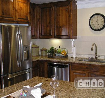 image 10 furnished 2 bedroom Townhouse for rent in Pleasanton, Alameda County