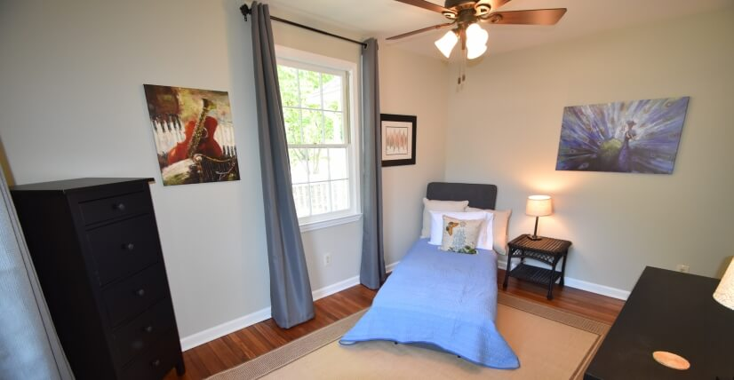 image 8 furnished 2 bedroom Hotel or B&B for rent in Norcross, Gwinnett County
