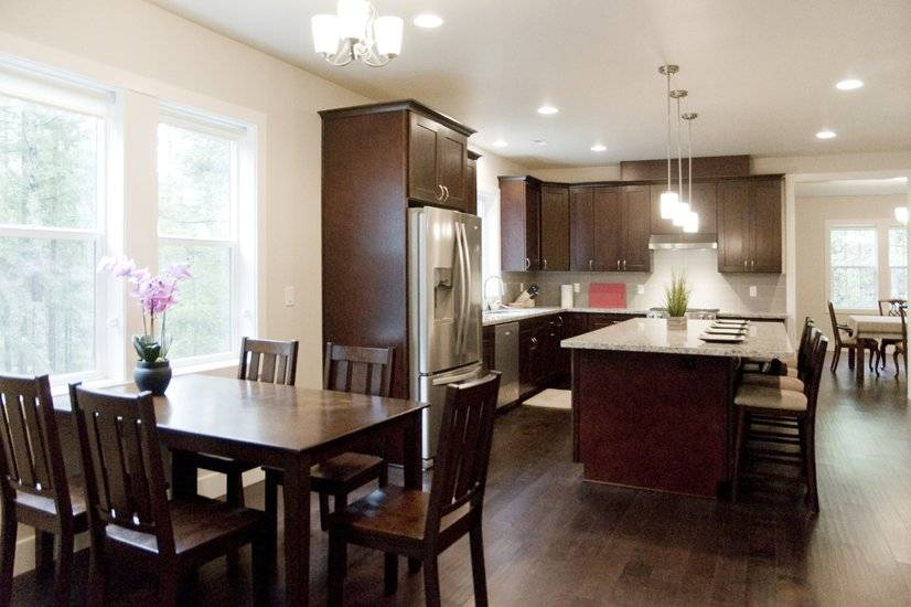 image 6 furnished 5 bedroom House for rent in Sammamish, Seattle Area