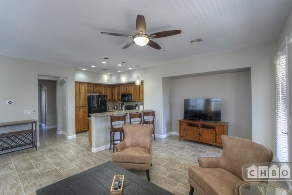 image 7 furnished 2 bedroom Townhouse for rent in Chandler Area, Phoenix Area
