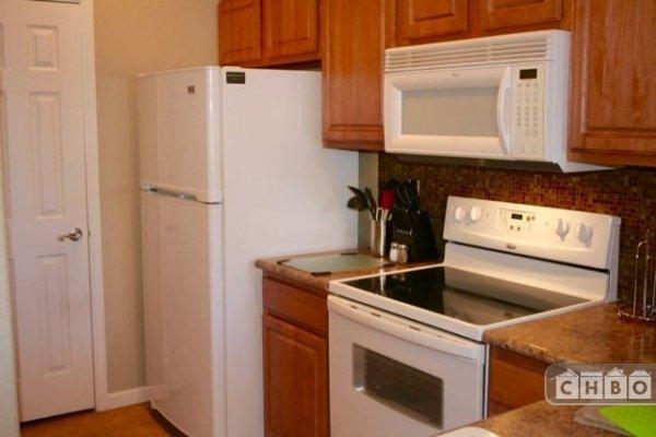 image 5 furnished 3 bedroom Townhouse for rent in Fort Collins, Larimer (Fort Collins)