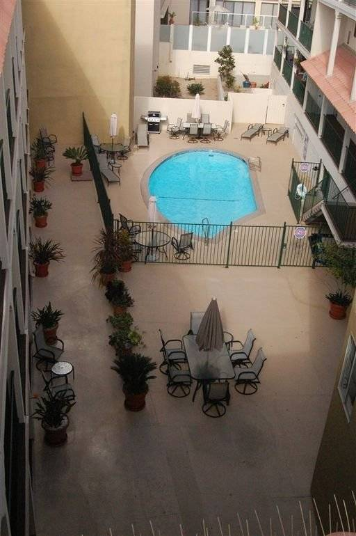 image 5 furnished 2 bedroom Townhouse for rent in La Jolla, Northern San Diego