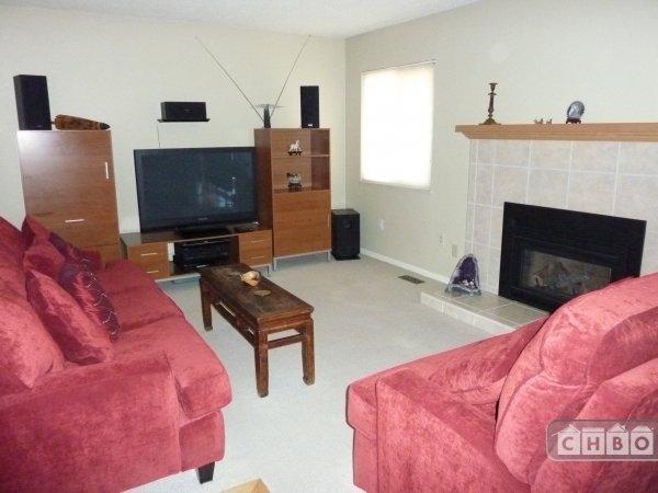 image 2 furnished 2 bedroom House for rent in Lafayette, Boulder County