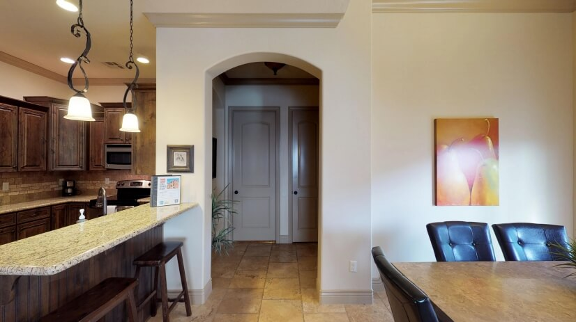 image 16 furnished 3 bedroom Townhouse for rent in Hurricane, Washington (St. George)