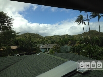 image 9 furnished 3 bedroom Apartment for rent in Kailua, Oahu