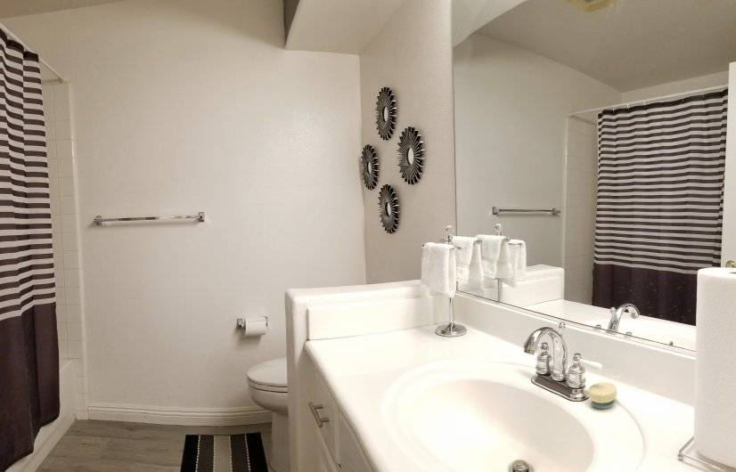 image 9 Furnished room to rent in Summerlin, Las Vegas Area 2 bedroom House