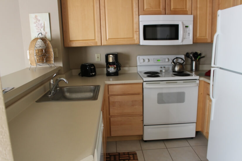 image 5 furnished 1 bedroom Townhouse for rent in Englewood, Arapahoe County