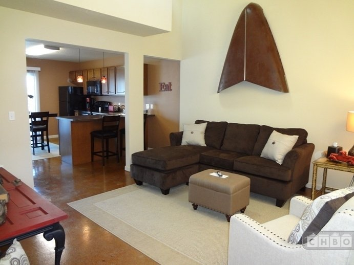 image 4 furnished 1 bedroom Townhouse for rent in Quincy, Adams County