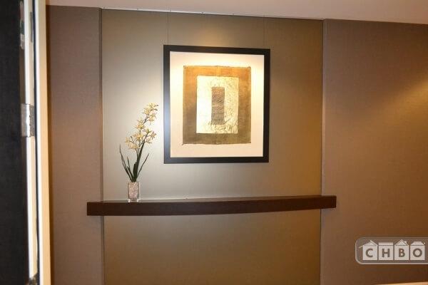 image 7 furnished Studio bedroom Loft for rent in Park West, Central San Diego