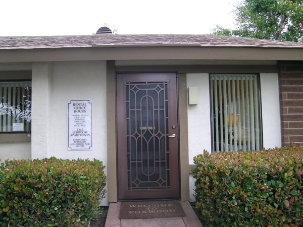 image 4 furnished 2 bedroom Apartment for rent in Otay Mesa, Southern San Diego