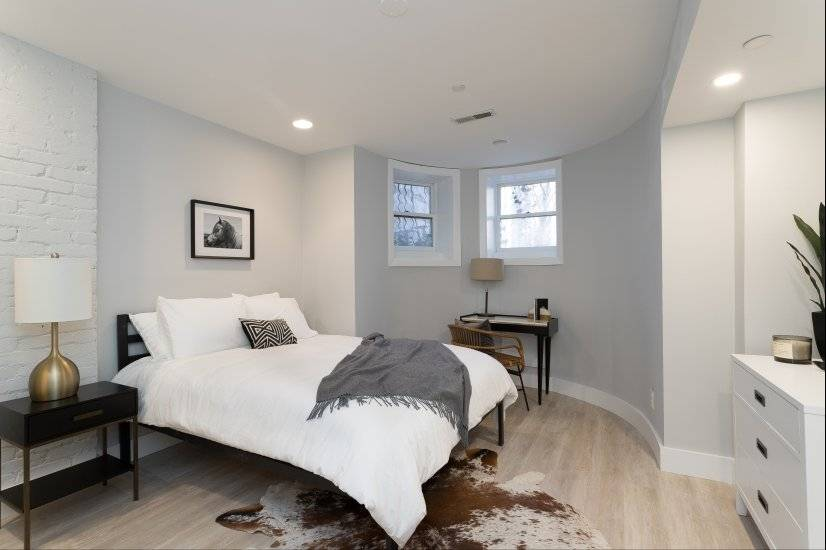 image 18 furnished 2 bedroom Apartment for rent in Adams Morgan, DC Metro