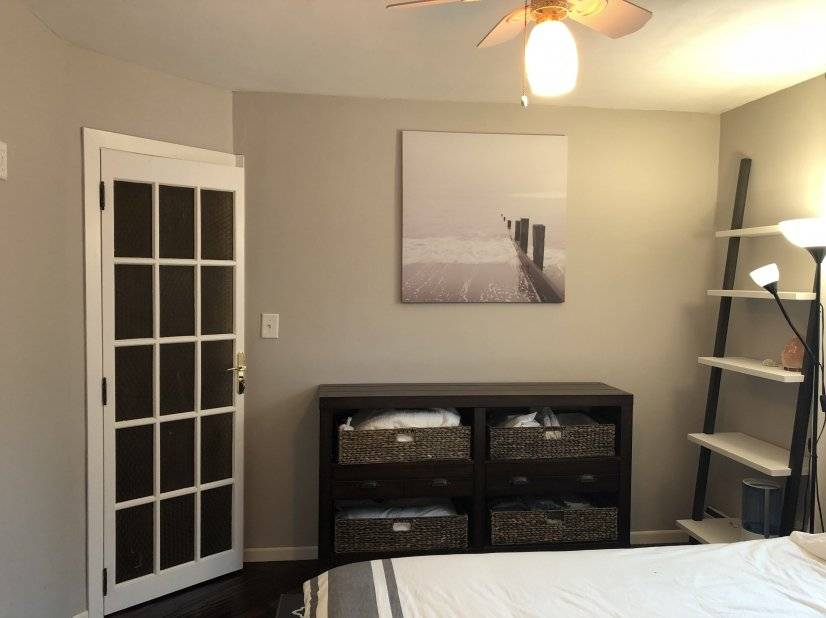 image 9 furnished 1 bedroom Townhouse for rent in Edina, Twin Cities Area