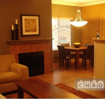 Beautiful Luxury 2 Bdrm and Den Condo