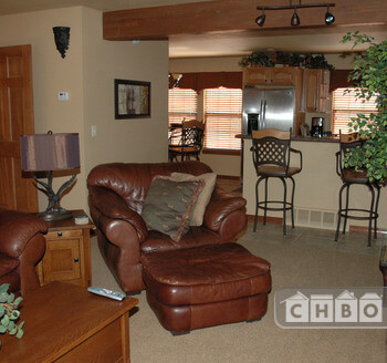 image 9 furnished 2 bedroom Townhouse for rent in Norwood, Colorado Springs