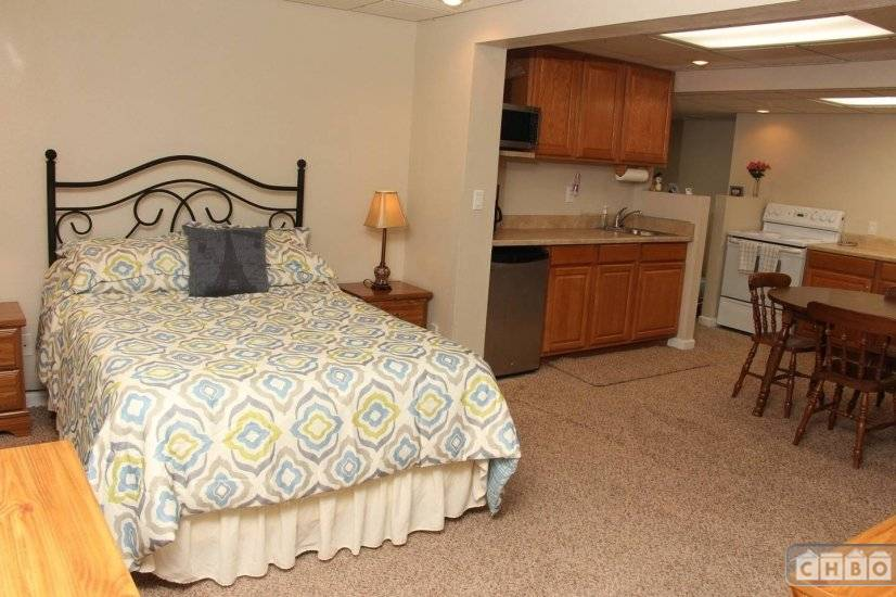 image 9 furnished Studio bedroom Apartment for rent in Belleville, St Clair County