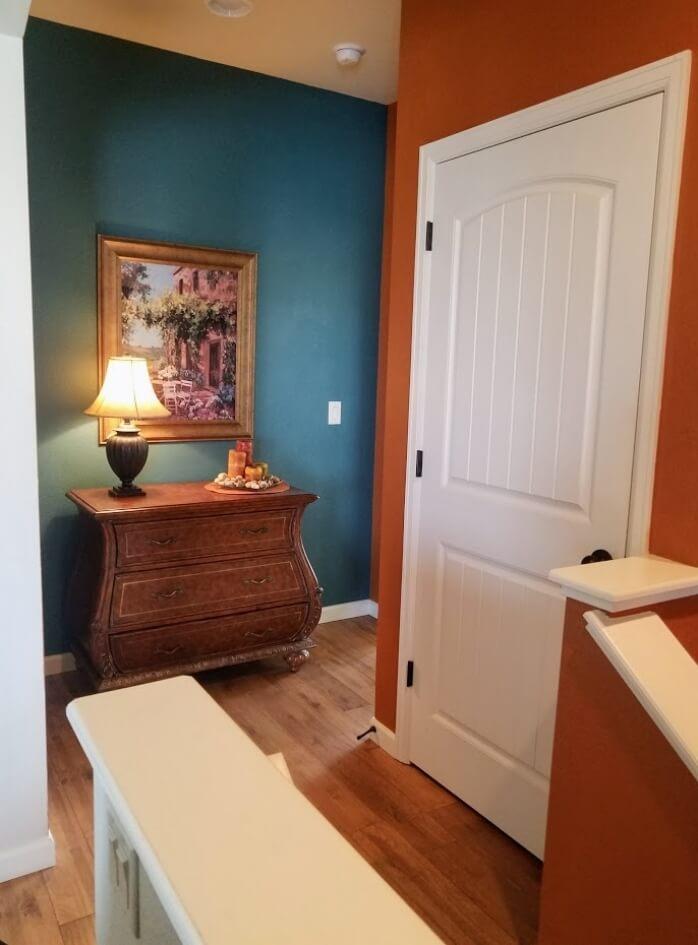 image 3 furnished 3 bedroom Townhouse for rent in Loveland, Larimer (Fort Collins)