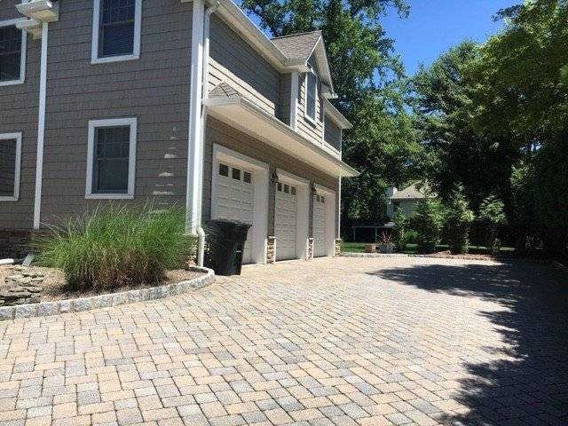 image 5 Furnished room to rent in Westwood, Bergen County 2 bedroom House