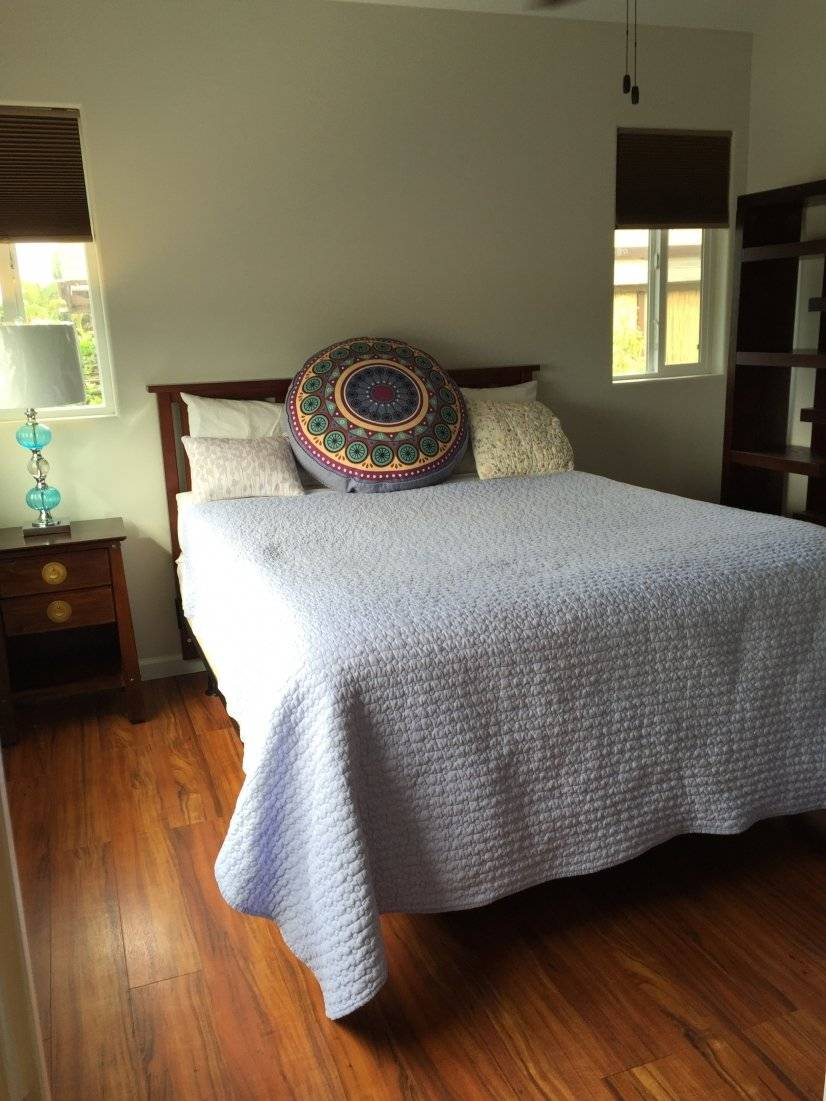 image 5 furnished 1 bedroom Apartment for rent in Kihei, Maui