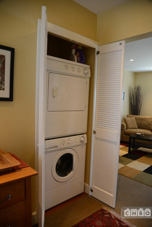 image 10 furnished 1 bedroom Townhouse for rent in Hillcrest, Western San Diego
