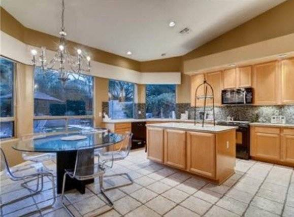 image 6 furnished 3 bedroom House for rent in Scottsdale Area, Phoenix Area