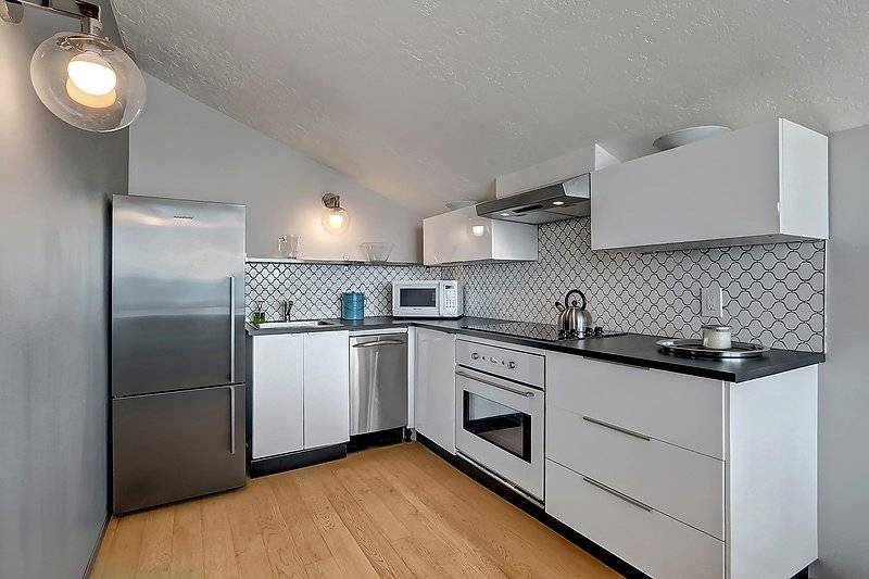 image 4 furnished 1 bedroom Apartment for rent in Burien, Seattle Area