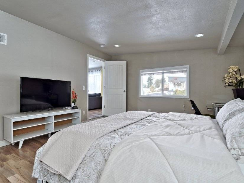 image 9 furnished 3 bedroom House for rent in Renton, Seattle Area