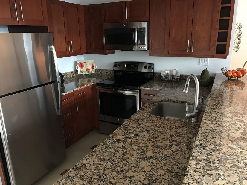 image 5 furnished 1 bedroom Apartment for rent in Providence, Greater Providence