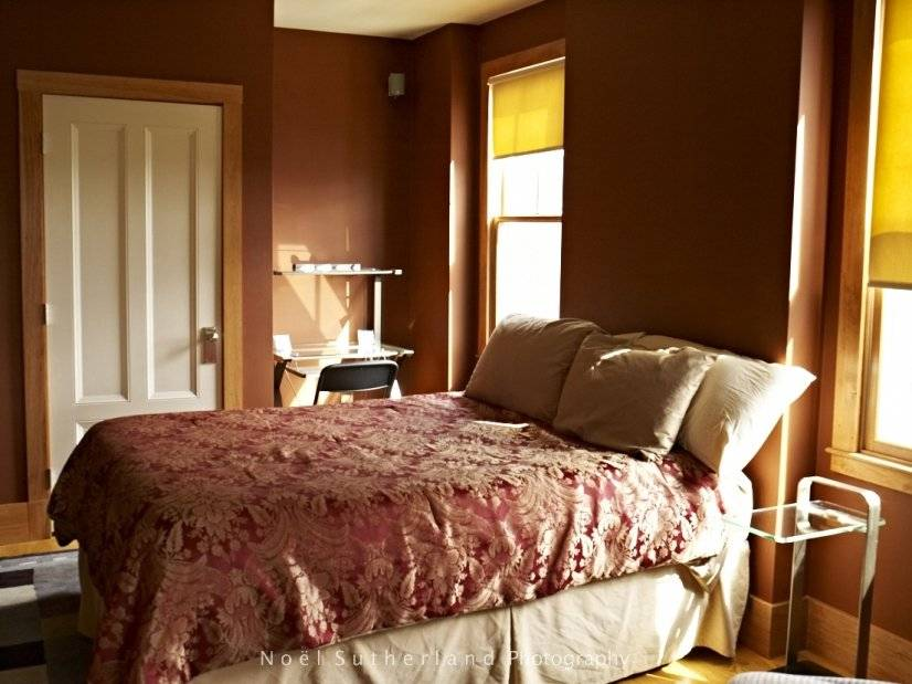 image 10 furnished 2 bedroom Apartment for rent in Dorchester, Boston Area