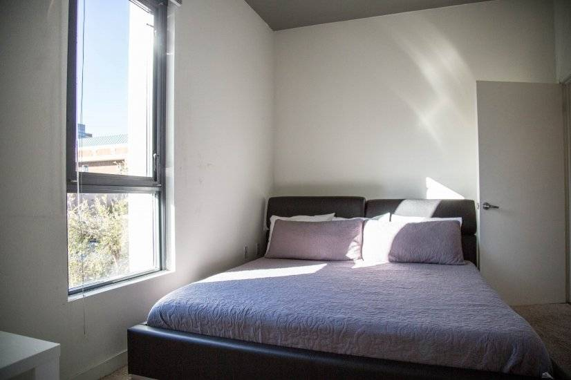 image 9 furnished 2 bedroom Apartment for rent in Park West, Central San Diego