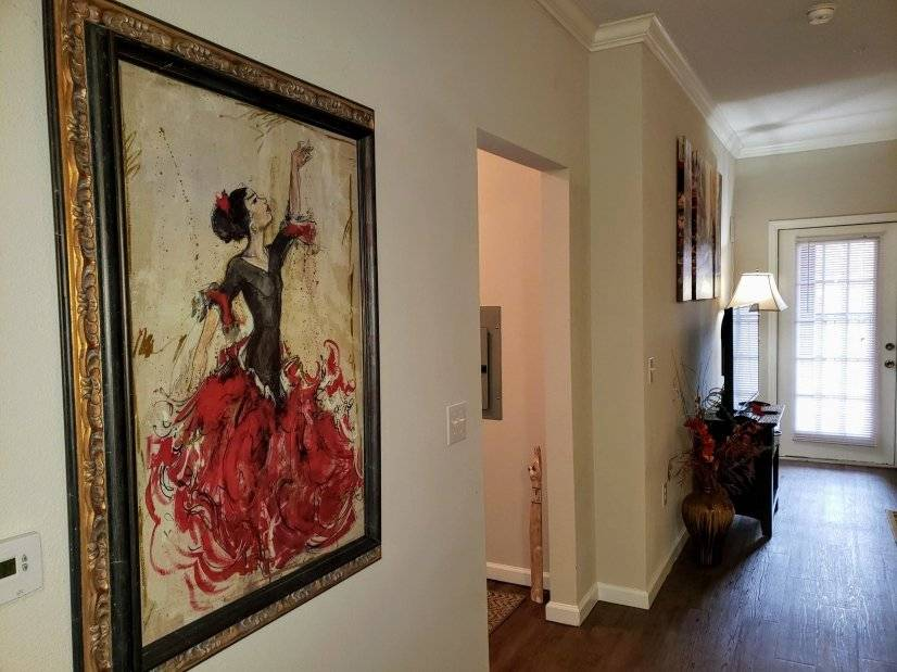 image 6 furnished 2 bedroom Apartment for rent in Nashville East, Nashville Area