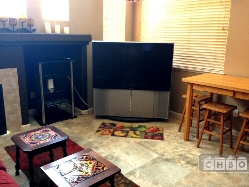 image 7 furnished 3 bedroom House for rent in Washoe (Reno), Reno-Tahoe Territory