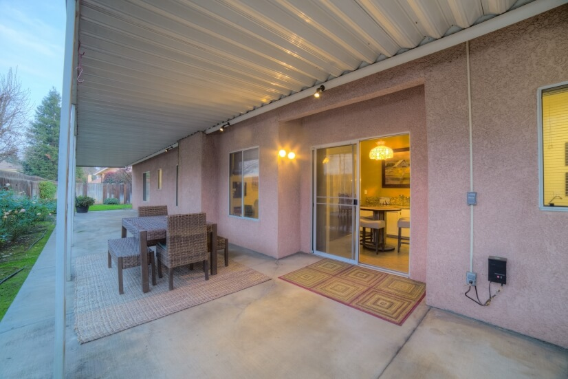 image 6 furnished 3 bedroom House for rent in Fresno County, Central California
