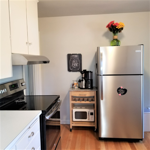 image 9 furnished 3 bedroom House for rent in Olympia, Seattle Area