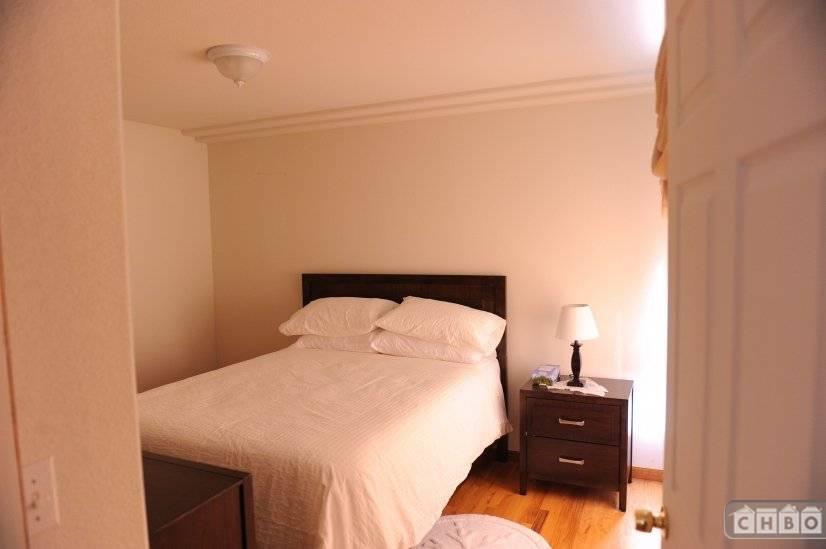 image 7 furnished 4 bedroom House for rent in Sterling Hills, Aurora