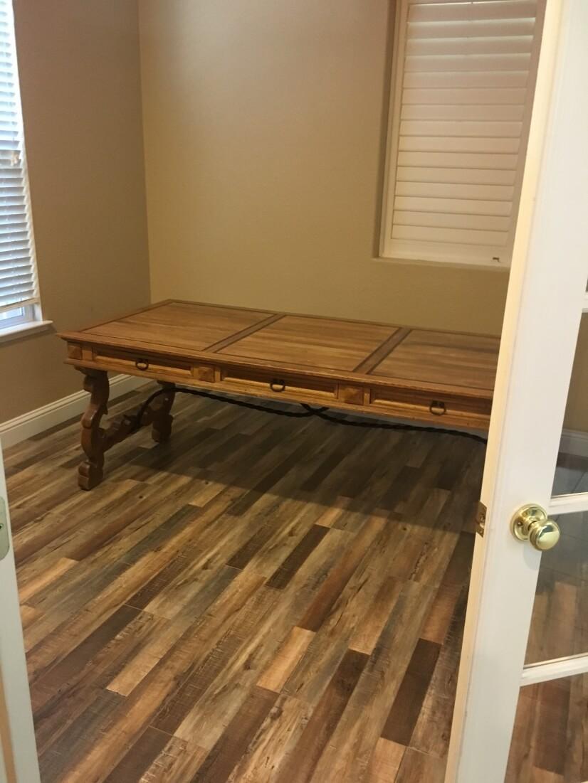 image 4 furnished 3 bedroom House for rent in Sacramento, Sacramento - Stockton